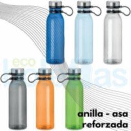 eco botellas tritan personalizadas 1 (12).jpg